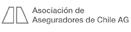 Asociación de Aseguradores de Chile AG
